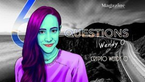 6 Questions for Wendy O of the Crypto Wendy O Show 300x169 2