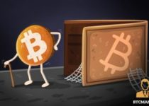 Bitcoin Moved From 2009 dated Wallet But it May not be Satoshi Nakamoto 350x209 2