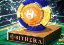 Bithera to Launch Cryptocurrency Exchange and Start BHC Staking Program 350x209 2