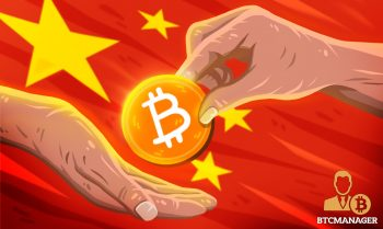 Chinese Citizens Are Now Able to Inherit Cryptocurrency 350x209 2