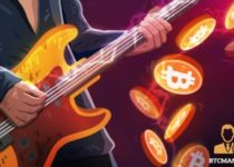 Coldplay Bassist Invests in Bitcoin BTC Trading App 350x209 2