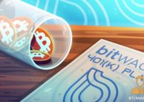 Crypto Payroll Firm Bitwage Unveils Bitcoin 401k Product 350x209 2