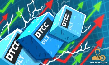 DTCC Announces Study Results Demonstrating That DLT Can Support Trading Volumes In The US Equity Markets 350x209 2