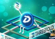 DigiByte integrates with ThreeFold's decentralized Grid 350x209 2