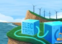 Electron Partner UK Authorities Launches DLT Based Energy Trading Solution 350x209 2