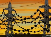 Japan's Energy Sector Moves to Adopt Blockchain Technology 350x209 2