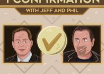 Jeff and Phil 2 350x350 4