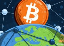 Lightning Labs CEO Says We Are Entering A Bitcoin Not Blockchain World 1 350x209 2