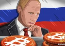 No Russia Is Probably Not Buying 10 Billion Of Bitcoin 350x209 2
