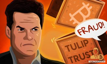 Old Bitcoin Addresses call Craig Wright a Fraud But BSV claims the Contrary 350x209 2