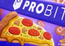 ProBit Exchange Features Mukbang AMA on Its Very First Online Meetup on Bitcoin Pizza Day 350x209 2