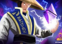 Raiden Network's Alderaan Beta Release Launched on the Ethereum Mainnet Ahead of the Beacon Chain 350x209 2