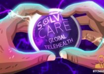 SolveCare Announces the Launch of Global Telehealth Exchange 350x209 2