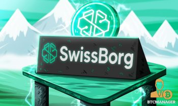 SwissBorg CHSB One of the Most Promising Crypto Projects of 2020 350x209 2