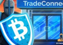 TradeConnect Selects BitGo for Custody 100 Million Insurance Policy 350x209 2