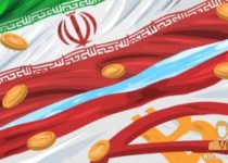Trading Bitcoin Illegal in Iran Official Warn 350x209 2