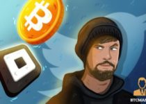 Twitter's Loss Could Be Bitcoin and Square's Gain 350x209 2