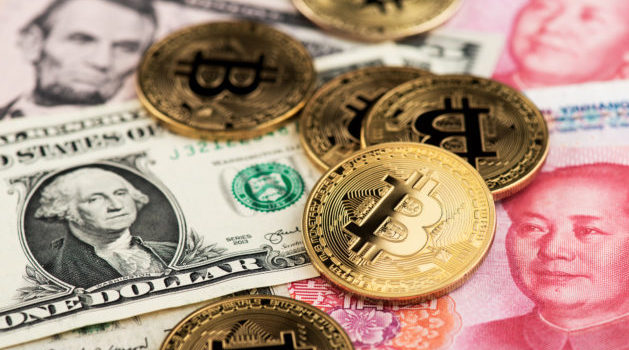 bitcoin gold us china shutterstock 1416748964 629x420 2