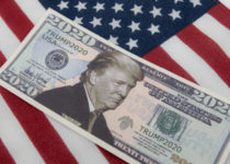 bitcoin us presidential election shutterstock 1515264704 630x420 2