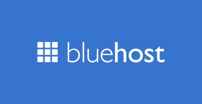 bluehost coupon code 1 1024x451 2