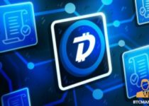 Altcoin Explorer DigiByte the Scalable PoW Smart Contracts Platform 350x209 2