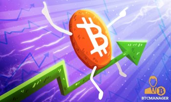 Amid Strengthening Fundamentals Bitcoins Best is Yet to Come 350x209 4
