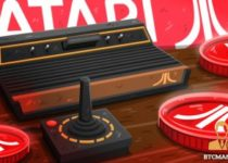 Atari starting the rollout of the Atari Token slated release Aug 1st 350x209 2