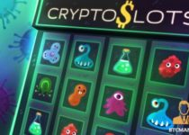 CryptoSlots players raise 14390 to help those affected by Coronavirus 350x209 2