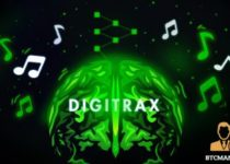 DigiTrax Entertainment Launches Open Call For Partnerships 350x209 2