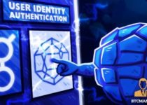Golem Network GNT Shares Proof of Device Research for User Identity Authentication 350x209 2