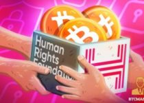 Human Rights Foundation launches fund to support development of Bitcoin privacy projects 350x209 2