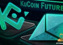 KuMEX Rebrands as KuCoin Futureswith the Launch of ETH Perpetual Futures 350x209 2