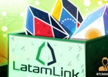 LatamLink – An Alliance Formed by EOS Block Producers To Promote EOSIO in Latin America 350x209 2