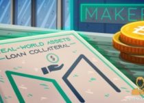 MakerDAO Weighs Accepting Real World Assets as Crypto Loan Collateral 350x209 2