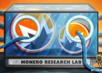 Monero Research Labs Concise Linkable Ring Signatures CLSAG Audit Ready Funds Requested 350x209 2