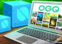 Ontology Partners With OGQ To Provide Greater Copyright Protection To Digital Content Creators 350x209 2