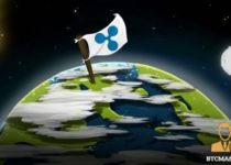 Ripple XRP Set to Dominate the World Here's How 350x209 2