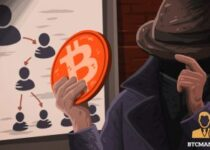 Scammers lured victims into bitcoin Ponzi scheme 350x209 2