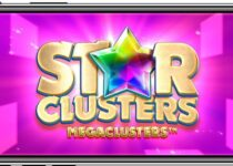 Star Clusters 1