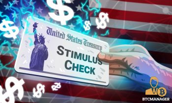 Task Force Calls For Future Stimulus Checks To Get A Tech Upgrade 350x209 2