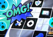 We're glad to introduce ourselves to you all over again as OMG Network.jpg 350x209 2