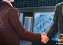 Why we are joining Hyperledger 350x209 2