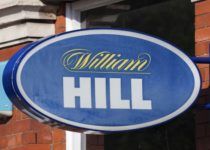 William Hill 1