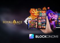 royal ace casino review 1024x682 2