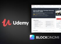 udemy review 1024x682 2