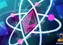 A Privacy Atomic Swaps and Scaling Solution implemented on Ethereum 350x209 2