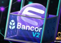 Announcing ENJ as a Bancor V2 Launch Pool 350x209 2