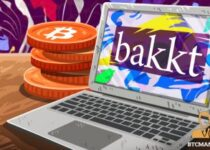 Bakkt Update Bitcoin Trading Platform Raises 182.5 Million 350x209 2