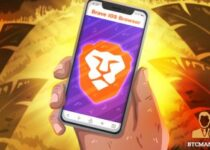 Brave and Guardian Partner to Integrate Brave iOS Browser with Guardian Firewall VPN to Power the Fastest Safest Browsing Experience 350x209 2