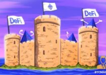DeFi Roundup Part 2 Can Ethereum's Moat be Challenged 350x209 2